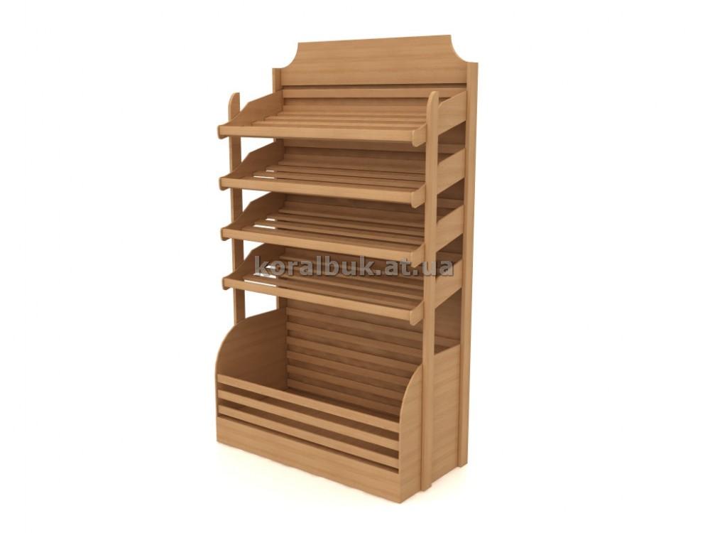 шкафы на балконе челябинск